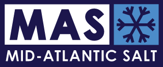 Mid-Atlantic Salt Logo