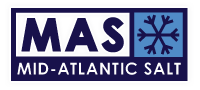 Mid Atlantic Salt Logo